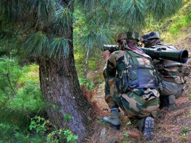 8914kupwara-terrorists-killed-384x288