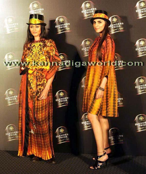 Aditi_Rao_Fashion_10