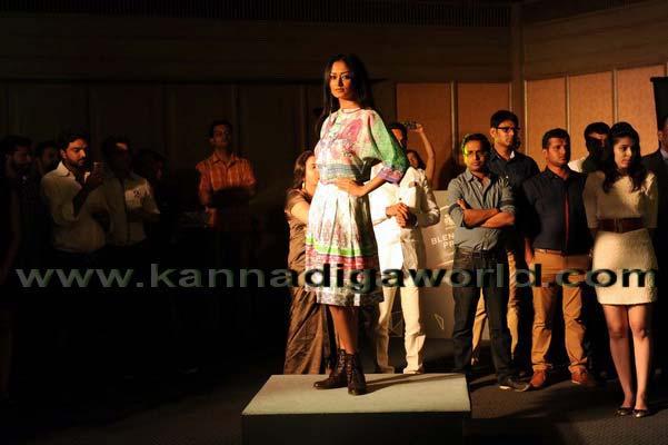 Aditi_Rao_Fashion_11