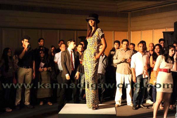 Aditi_Rao_Fashion_12