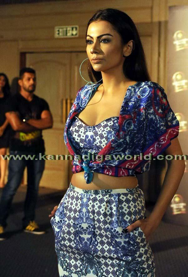 Aditi_Rao_Fashion_2