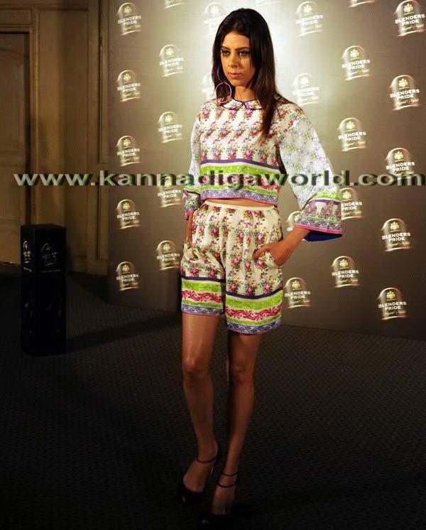 Aditi_Rao_Fashion_4