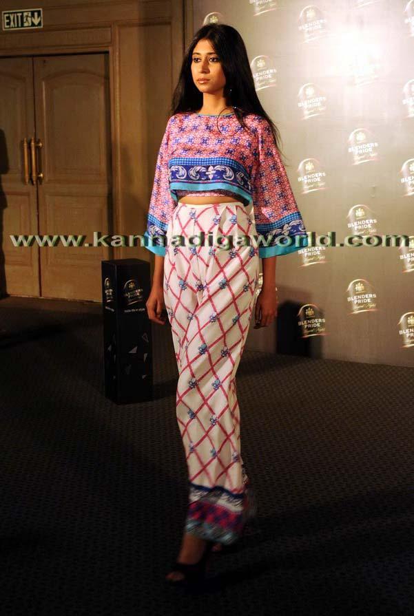 Aditi_Rao_Fashion_6