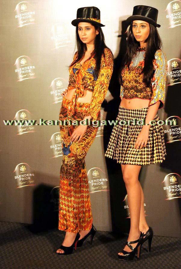 Aditi_Rao_Fashion_8