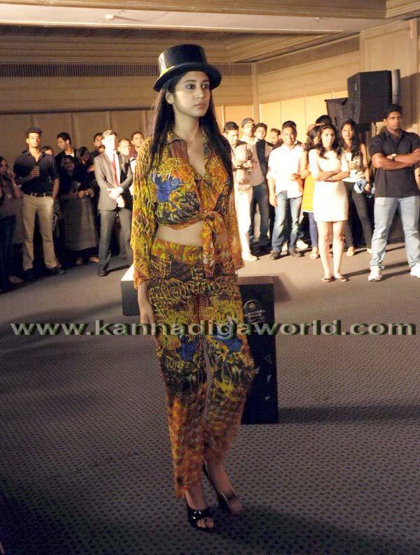 Aditi_Rao_Fashion_9