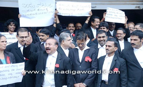 Advocate_ protest_2