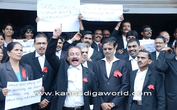 Advocate_ protest_3