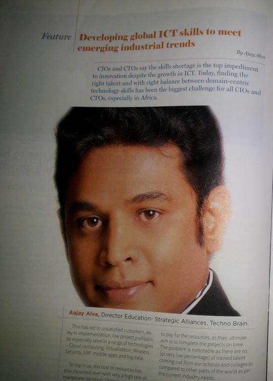 Ajay12