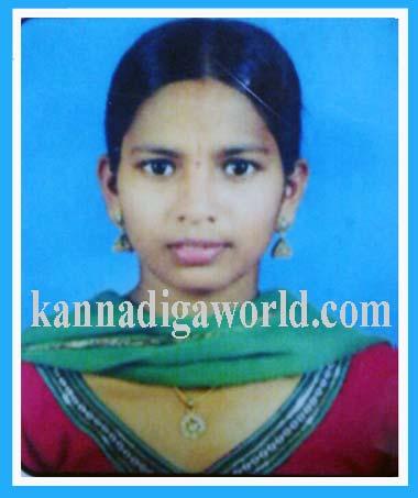 Aksatha_Kundpur_Murder_1