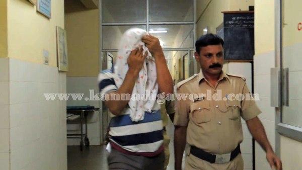 Amasebailu_Rakesh_Arrest (1)