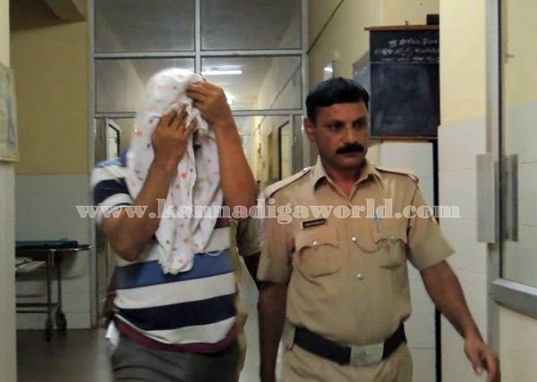 Amasebailu_Rakesh_Arrest (3)