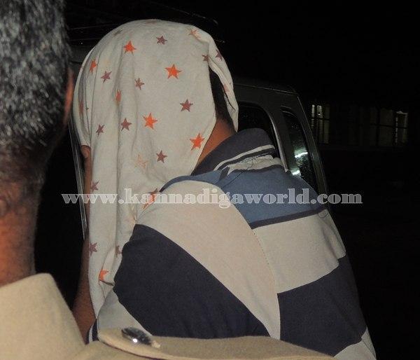 Amasebailu_Rakesh_Arrest (4)