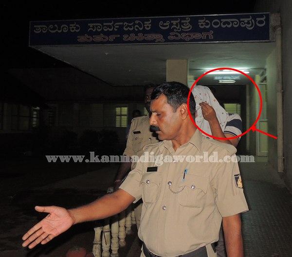 Amasebailu_Rakesh_Arrest (5)