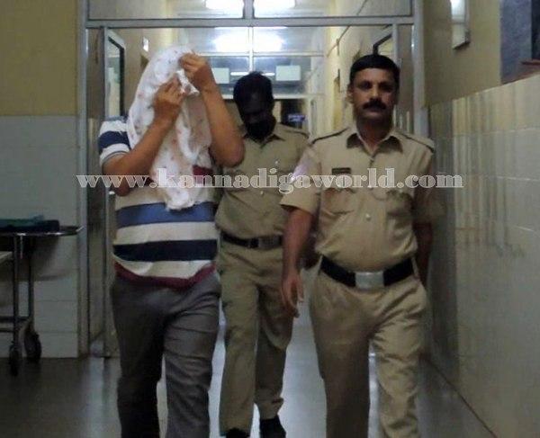 Amasebailu_Rakesh_Arrest (6)