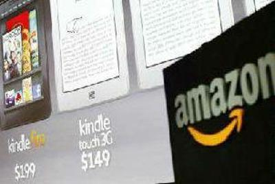 Amazon-Launches-its-marketplace-in-India-Amazon-in