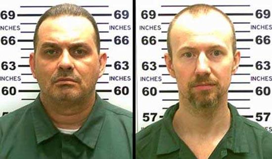 America-Jail-Escape