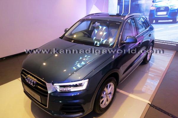 Audi_Q3_carlounch_11