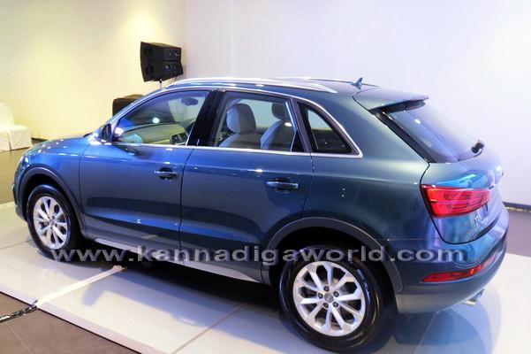 Audi_Q3_carlounch_12