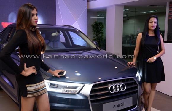 Audi_Q3_carlounch_4