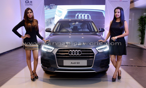Audi_Q3_carlounch_6