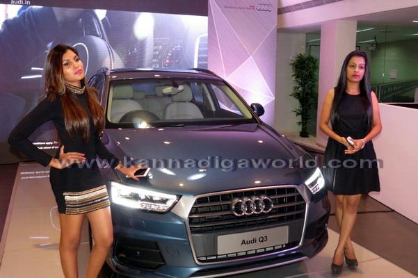 Audi_Q3_carlounch_7