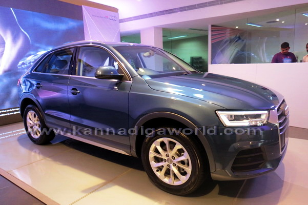 Audi_Q3_carlounch_9
