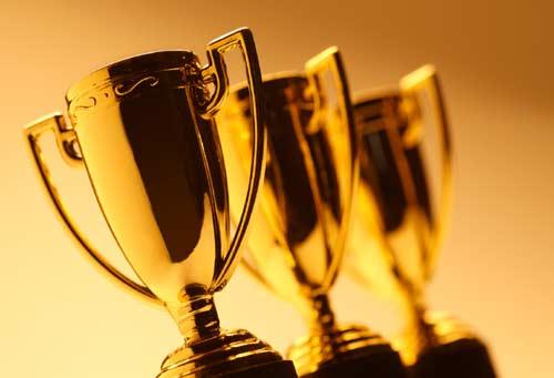 Award-nbationa