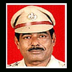 B.J.Bhandary_Died