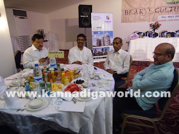 BCF Iftaar-June 26_2015-019