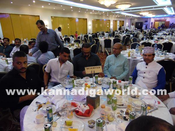 BCF Iftaar-June 26_2015-029