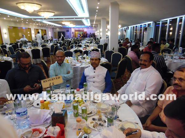 BCF Iftaar-June 26_2015-030