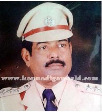 BJ Bhandary
