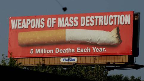 Bans-Tobacco-Products-at-Sc