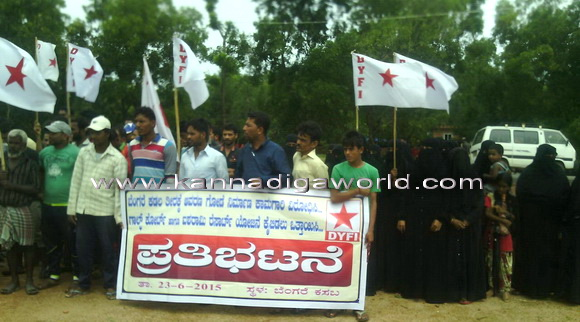 Bengare_protest_photo_6