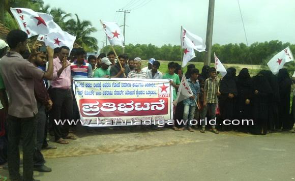 Bengare_protest_photo_9