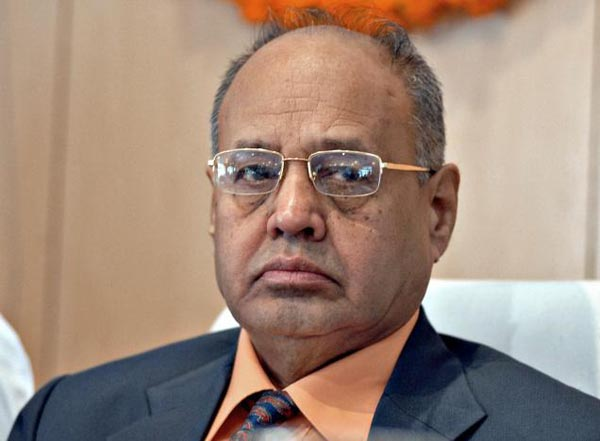 Bhaskara Rao