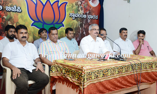 Bjp_press_meet_4