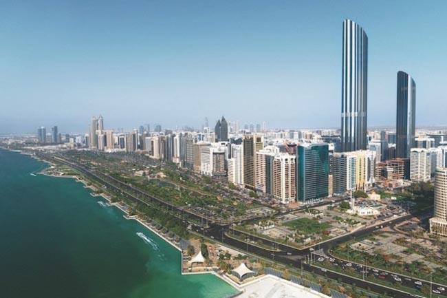 Burj Mohammed