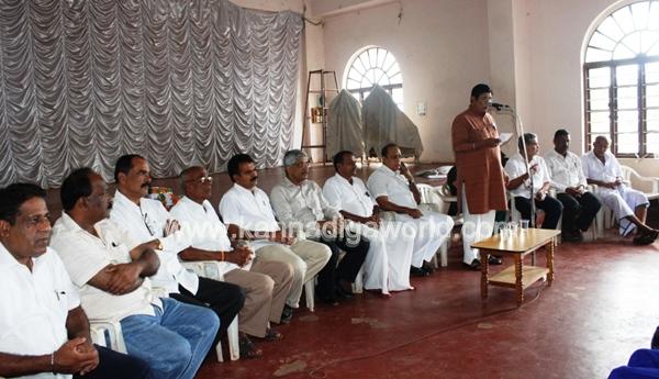 Congress_Askar_Programme (1)
