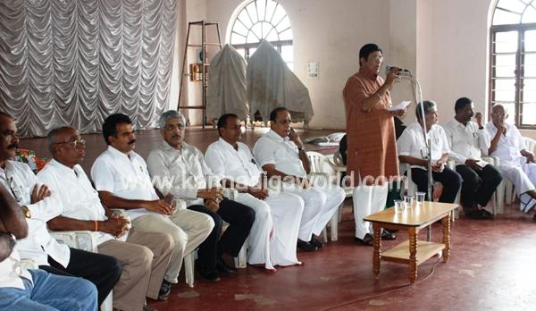 Congress_Askar_Programme