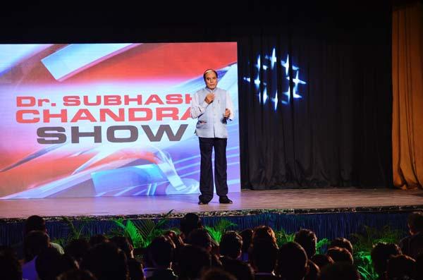 Dr_Subhaschandra_show_1