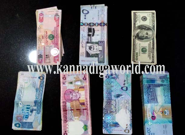 Foreign_Currency_seized