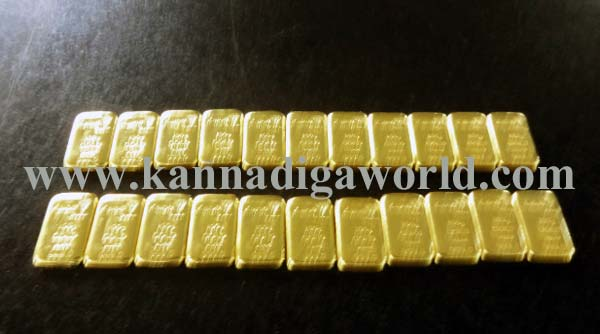 Gold-Buskit_Smugal