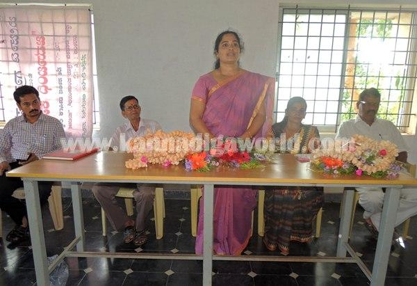 Gopadi Panchayt_ Ashyaksha_Aayke (10)