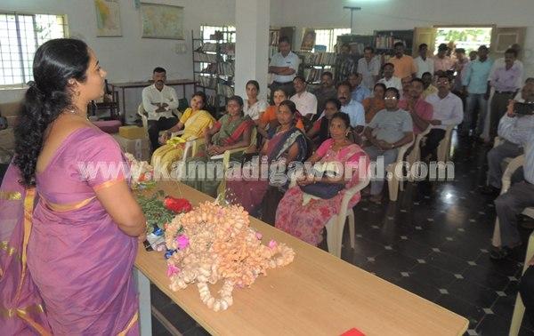 Gopadi Panchayt_ Ashyaksha_Aayke (12)