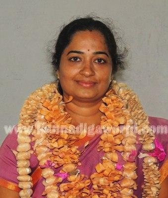 Gopadi Panchayt_ Ashyaksha_Aayke (16)