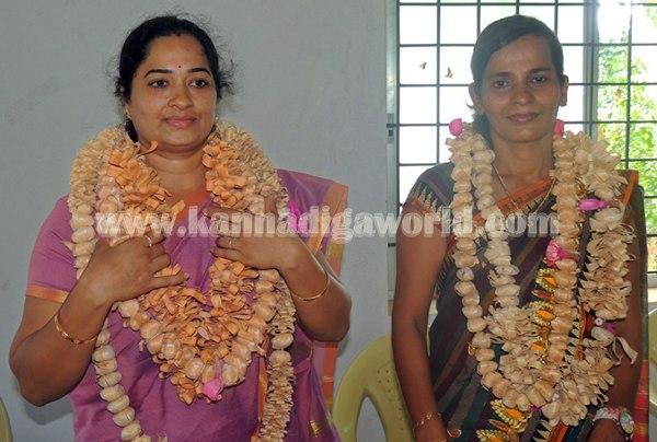 Gopadi Panchayt_ Ashyaksha_Aayke (2)