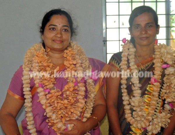 Gopadi Panchayt_ Ashyaksha_Aayke (3)