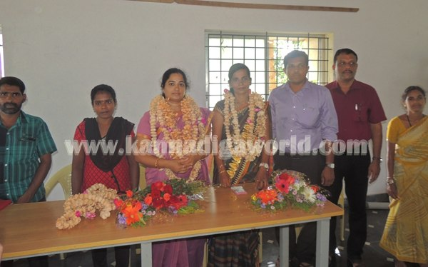 Gopadi Panchayt_ Ashyaksha_Aayke (4)