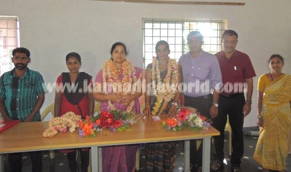 Gopadi Panchayt_ Ashyaksha_Aayke (6)